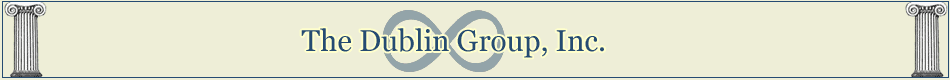 The Dublin Group, Inc.